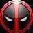 Nemogriffen Nine avatar image