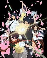 Recomendacion anime octubre 2013 Yozakura_Quartet._Hana_no_Uta%2B%2B140304
