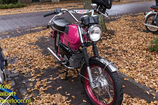 toerrit Oldtimer Bromfietsclub De Vlotter overloon 05-10-2014 (6).jpg