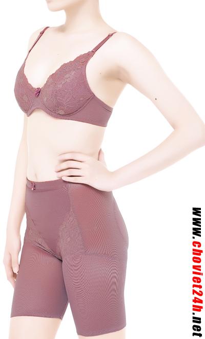 Áo ngực thời trang Sophie Bianca