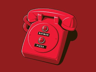 emergency red line phone dial pad, emergency red line phone dial pad batman pizza, red line, red line batman, red line phone, red line pizza, emergency phone batman, emergency phone, emergency phone pizza, emergency phone dial pad, red line phone dial pad