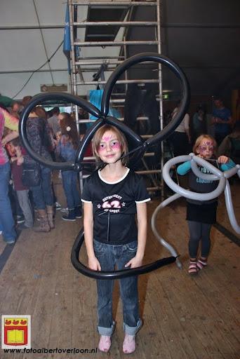 Tentfeest voor kids Overloon 21-10-2012 (66).JPG