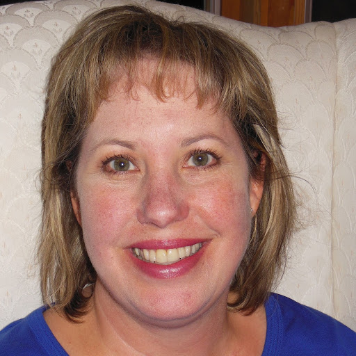 Kathy Sanford Address Phone Number Public Records