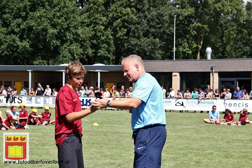 Finale penaltybokaal en prijsuitreiking 10-08-2012 (17).JPG