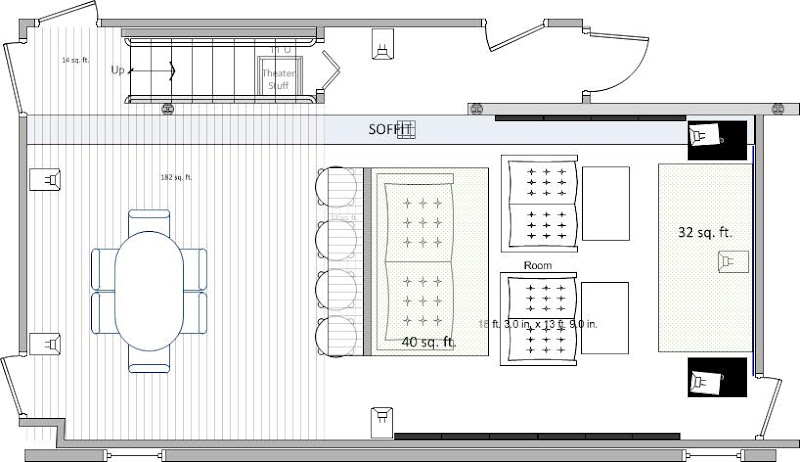 Home%252520Theater%252520Design%252520-%252520v01planview.jpg