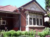 43 Dudley Street Haberfield