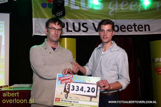afsluiting sponsoractie PLUS VERBEETEN Overloon Vierlingsbeek 24-02-2014 (22).JPG