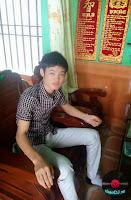 DJ Lâm Dương