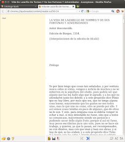 0086_Vida De Lazarillo De Tormes Y De Sus Fortunas Y Adversidades - Anonymous - Mozilla Firefox.png