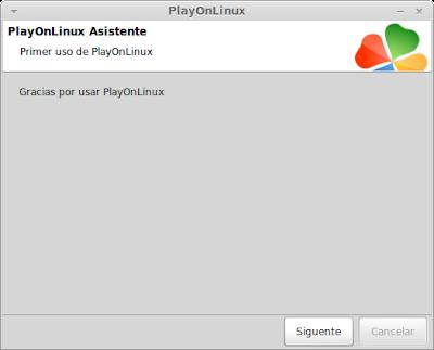 PlayOnLinux_002