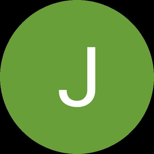 Jeffrey Park