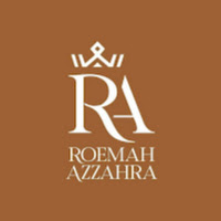 Roemah Az Zahra contact information