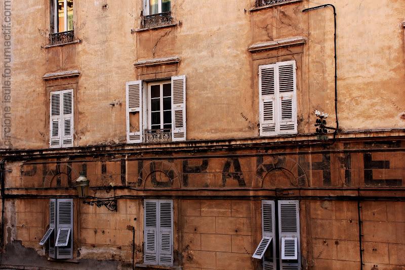 """""""Percò sò di  Bastia"""" IMG_4062-001"""