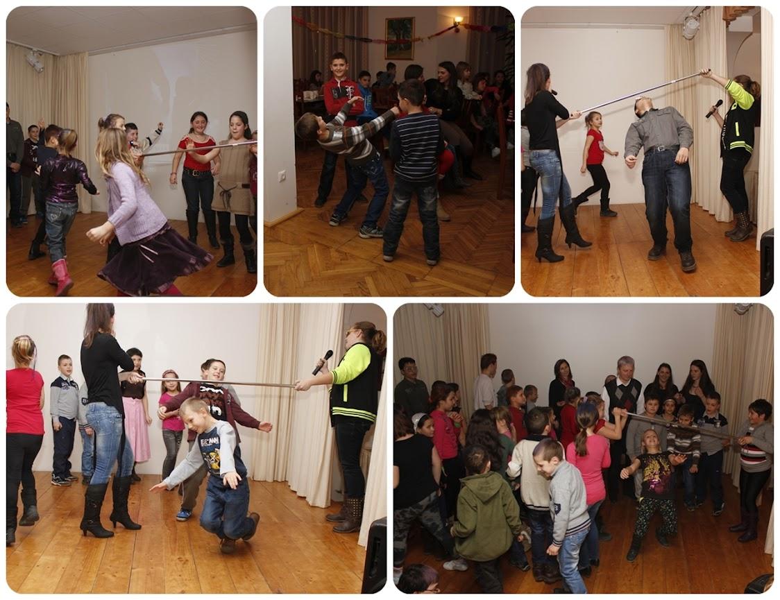 karaoke5.jpg (1124×865)