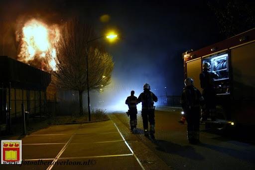 Uitslaande brand De Oude Molen Overloon 22-02-2013 (1).JPG