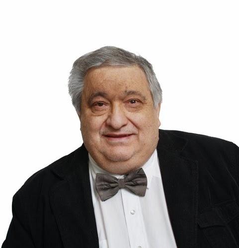 Mike Spensieri