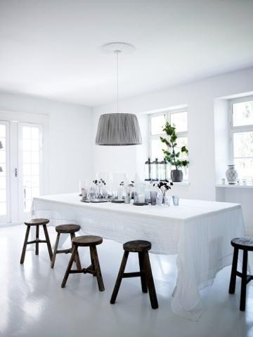 bohemia tine k home xl lampe. Black Bedroom Furniture Sets. Home Design Ideas
