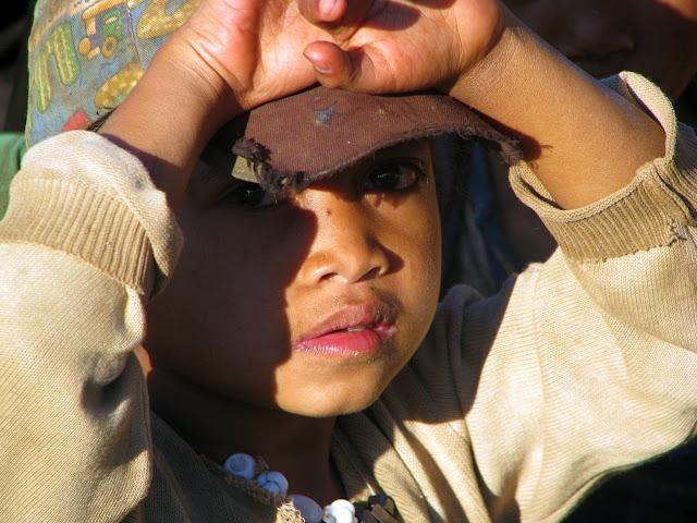 صور من مدغشقر Madagascar 14725944506