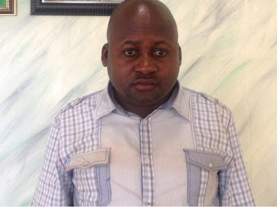 Solomon Babanjah: Nasarawa United Is The Team To Beat In 2015