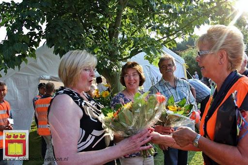 Rolstoel driedaagse 26-06-2012 overloon dag 1 (48).JPG