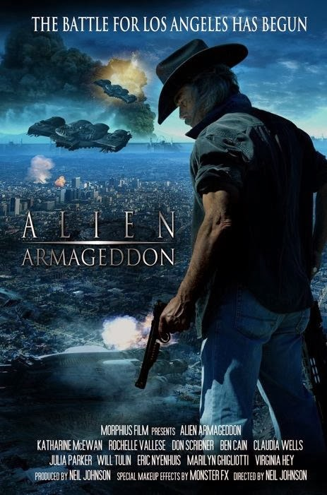 Poster Of Alien Armageddon (2011) Full Movie Hindi Dubbed Free Download Watch Online At alldownloads4u.com