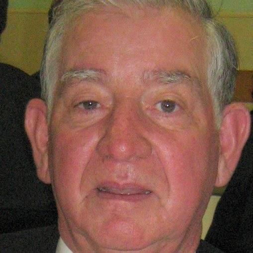 William Penfold