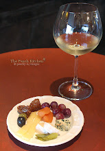Thumbnail image for Wine & Cheese Tasting at Discovery Country Suites Tagaytay