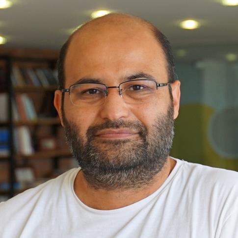 Profile picture of dincer kurnaz
