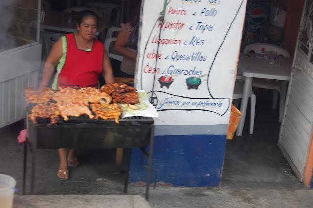 Viva Mexico DSC_0061