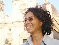Fabiola Gambini