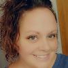 Melissa Bollinger