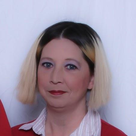 Meredith Rhodes