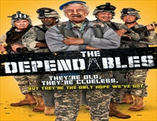 فيلم The Dependables