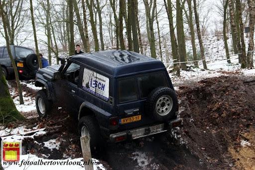 4x4 rijden Circuit Duivenbos overloon 27-01-2013 (21).JPG