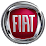 Fiat's profile photo