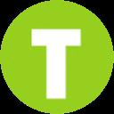 Typoly