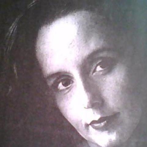 Lorraine Kirk