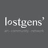 Lostgens'