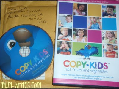 products for children, Copy-Kids, parenting 101, motherhood