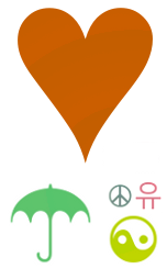 Symbols for facebook