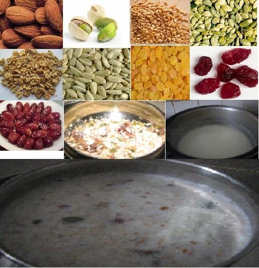 Healthy cereal andhra recipes telugu vantalu gayatri vantillu recent announcements forumfinder Gallery