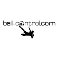 Ball Control contact information