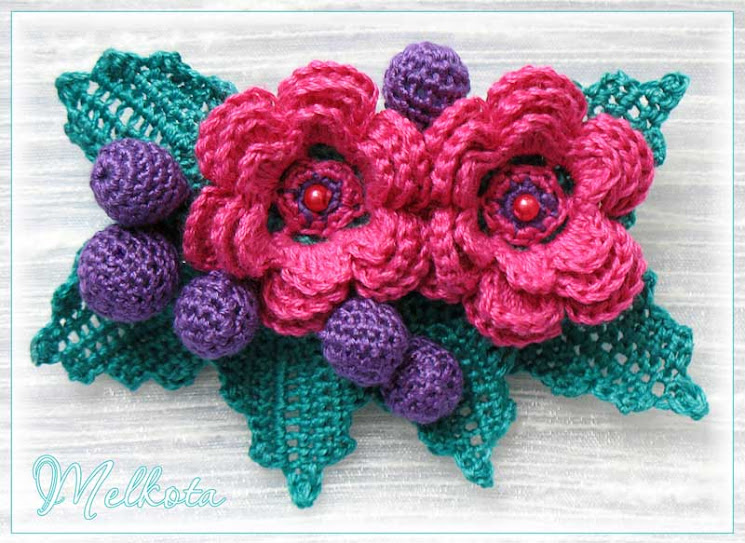 اشكال زهور الكروشية __2.0.jpg