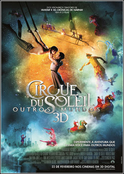 12 Download   Cirque Du Soleil   Outros Mundos   BDRip AVI Dual Áudio + RMVB Dublado