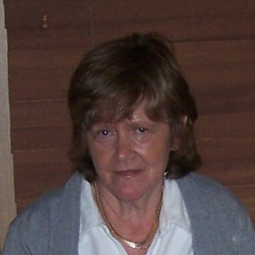 Phyllis Trulock