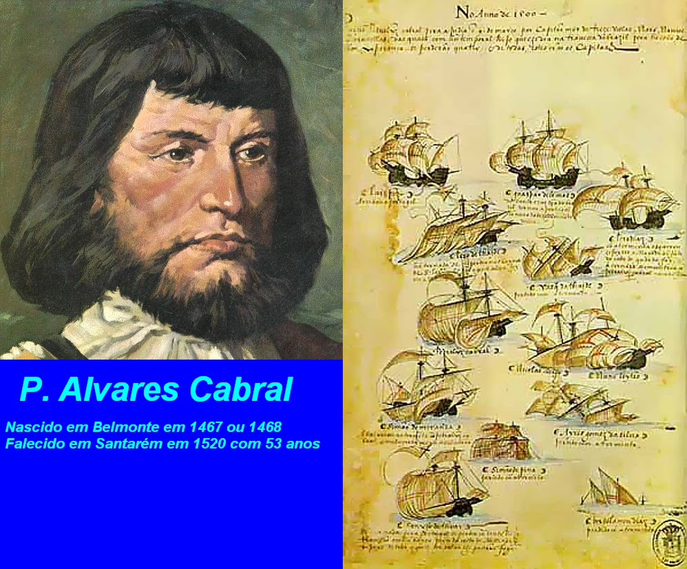 pedro alvares cabral essay Quizlet provides term:portuguese brazil = pedro alvares cabral activities, flashcards and games start learning today for free.