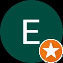 Elene Engholm