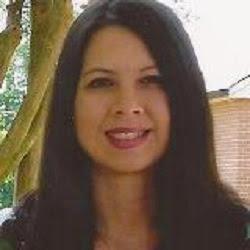 Jenny Atkinson