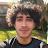 Navid Mohammadi avatar image