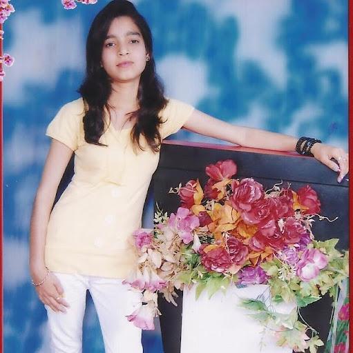 Pratima Rai Photo 19